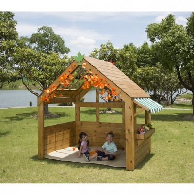 Outdoor Wooden Playhouse,Childrens wooden play house,childrens play house,childrens wooden play house,childrens wooden play house installation